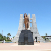 Tourist Attractions In Accra
