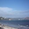 Ela Beach
