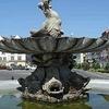 Tryton's-Fountain-Poland