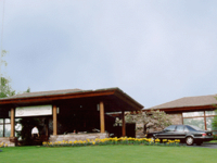 Tumble Brook Country Club - Course 1