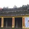 Tuy Loan Communal House