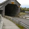St. Martins Twin Bridges