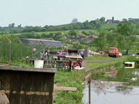 Dudley Canal