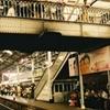 Platform At Colombo Fort Station
