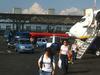 Macedonia International Airport
