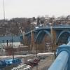 31st Street Bridge