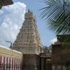 Sri Azhagiya Manavala Perumal Temple