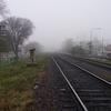 The Rail Lines Of Railway General Roca