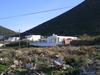 Twin Mountains Sounine