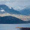 Tyin Lake