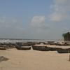 Udaipur Beach