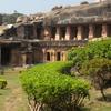 Udaygiri Khandagiri Caves Bhubaneswar