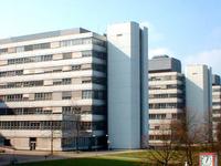 Bielefeld University