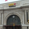 Winnipeg Railway Museum