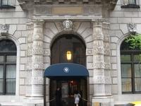 University Club of New York