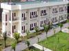 University Of Battambang - Battambang