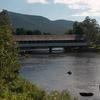 Upper Ammonoosuc River