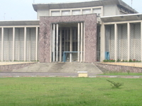 University of Kinshasa