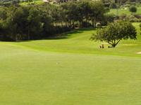 Vall D-Or Golf Club