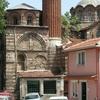 Vefa Kilise Mosque