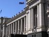 Victoria  Parliament  House  Melbourne