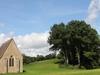 View Basse-Normandie Landscape
