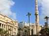 View Egypt Alexandria