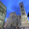 View Florence Cathedral