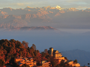 13 Days Nepal Special Tour Photos