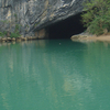 View Phong Nha Cave Entrance