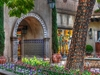 View Sedona Town AZ