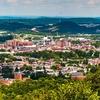 View York - Pennsylvania