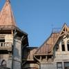 Villa Ksenia In Simeiz