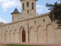 Chateau Cos-d Estournel