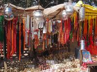 Visakhapatnam Shopping