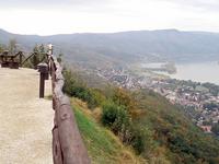 Visegrád excursion centre