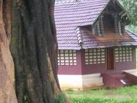 Valliyoorkkavu