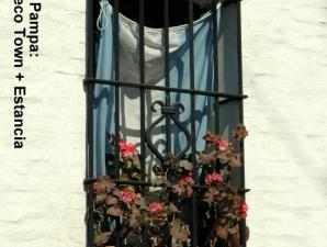 Tour to San Antonio de Areco Town & Estancia Full Day Photos