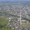 Puerto Asis City