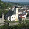 Waidhofen An Der Ybbs, Lower Austria, Austria