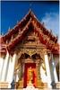 Wat Lum Mahachai Chumphon
