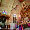 Wat Niwet Thamprawat