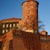 Wawel-Royal-Castle-Poland