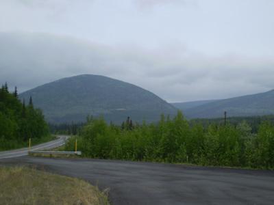White Mountains (Alaska)