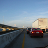 W. Howard Frankland Bridge