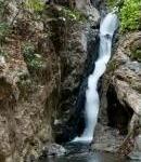 Wiang Kosai National Park