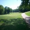 Windstone Golf & Country Club