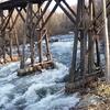 Winnipesaukee River