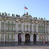 State Hermitage Museum