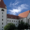 Military Academy, Wiener Neustadt